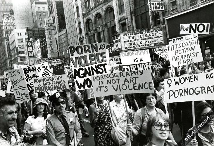 Woman against pornography, black porn lesbian anal